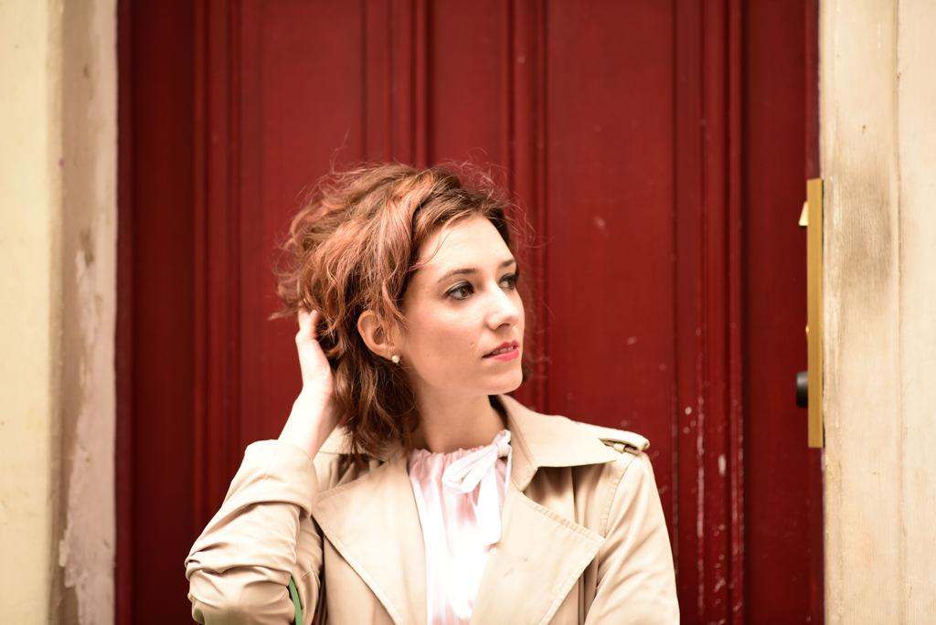 photo portrait professionnel, portrait, portrait pro, portrait entreprise, portrait corporate, book danseuse, book comédienne