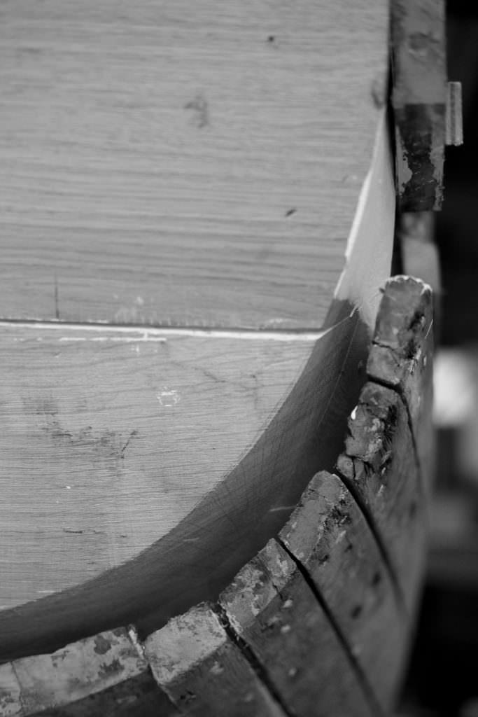 reportage métier, reportage photo, photographe reportage, agathe Fourmond, reportage bateaux, bateaux, vieux gréements, restauration, restauration bateaux, atelier amarrage, atelier