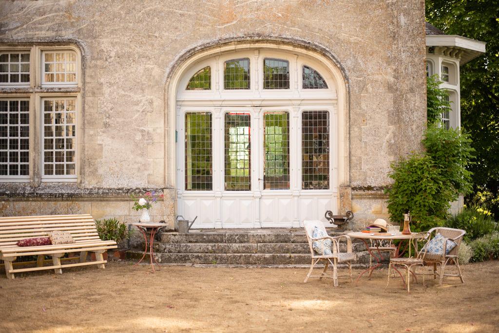 reportage immobilier, photographe immobilier, photographe immobilier Nantes, photographe immobilier demeure d'exception