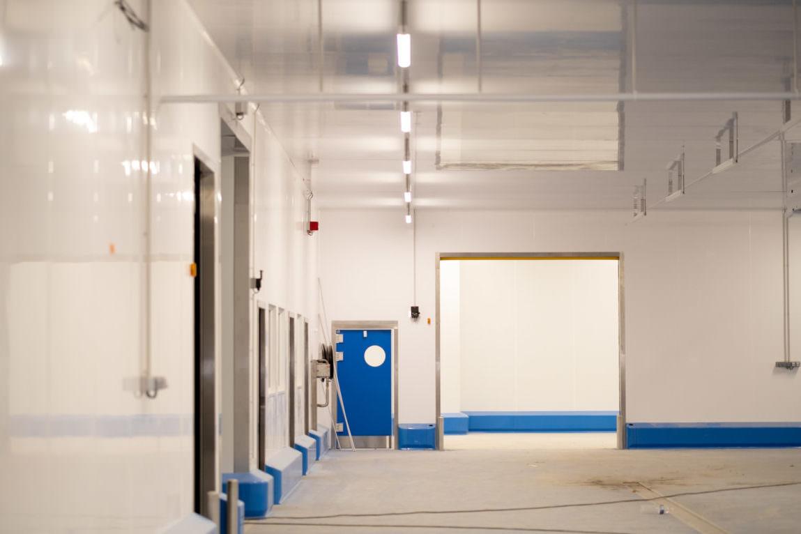 reportage chantier, photo de chantier, photographe chantier, reportage EL2D, photos EL2D, EL2D, photographe Nantes, photographe chantier nantes